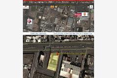 Foto de local en renta en boulevard revolucion 00, oriente, torreón, coahuila de zaragoza, 4199111 No. 01
