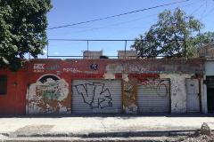 Foto de local en venta en boulevard revolucion 77 poniente, torreón centro, torreón, coahuila de zaragoza, 0 No. 01
