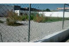 Foto de terreno comercial en venta en boulevard revolución 930 poniente, torreón centro, torreón, coahuila de zaragoza, 4510134 No. 01