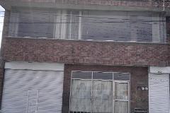 Foto de local en venta en boulevard revolucion , luis echeverría alvarez, torreón, coahuila de zaragoza, 0 No. 01