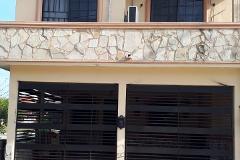 Foto de casa en venta en boulevard rio tamesi hcv2604e 20, jardines de champayán, altamira, tamaulipas, 4629598 No. 01