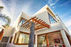 Foto de casa en venta en boulevard riviera nayarit , cruz de huanacaxtle, bahía de banderas, nayarit, 3400186 No. 01