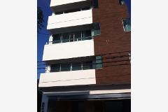 Foto de departamento en renta en boulevard riviera veracruzana 7, el dorado, boca del río, veracruz de ignacio de la llave, 0 No. 01