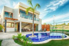 Foto de casa en venta en boulevard rivieranayarit kilometro 1 kilometro 1, cruz de huanacaxtle, bahía de banderas, nayarit, 4476334 No. 02