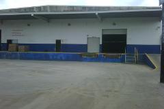 Foto de nave industrial en renta en boulevard rodolfo moctezuma 1110, puerto industrial de altamira, altamira, tamaulipas, 2962334 No. 01