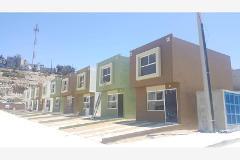 Foto de casa en venta en boulevard rosas magallon 1, oaxaca (ángel fernández), tijuana, baja california, 0 No. 01