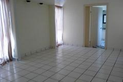 Foto de casa en venta en boulevard rufino tamayo a, doctores, saltillo, coahuila de zaragoza, 0 No. 01