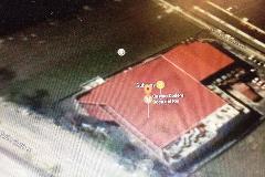 Foto de terreno habitacional en venta en boulevard adolfo ruiz cortinez fraccionamiento b lote 36 , camino real, boca del río, veracruz de ignacio de la llave, 4030202 No. 01