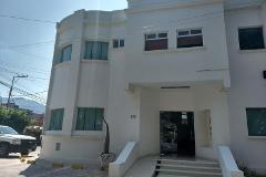 Foto de edificio en venta en boulevard san cristobal 135, moctezuma, tuxtla gutiérrez, chiapas, 0 No. 01