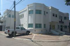 Foto de edificio en venta en boulevard san cristobal , moctezuma, tuxtla gutiérrez, chiapas, 0 No. 01