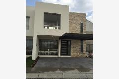 Foto de casa en venta en boulevard san felipe 290, rancho colorado, puebla, puebla, 3383981 No. 01