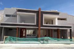 Foto de casa en venta en boulevard san felipe 290, rancho colorado, puebla, puebla, 0 No. 01
