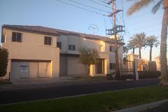 Foto de casa en venta en boulevard san juan 123, san pedro residencial, mexicali, baja california, 0 No. 01