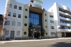 Foto de oficina en renta en boulevard sánchez taboada 1250-a, zona urbana río tijuana, tijuana, baja california, 0 No. 01