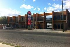 Foto de departamento en renta en boulevard santa cecilia , colinas del bachoco, hermosillo, sonora, 3804896 No. 01