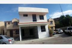 Foto de casa en venta en boulevard santa fe 10221, santa fe, tijuana, baja california, 0 No. 01