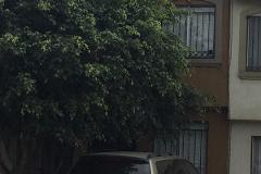 Foto de casa en venta en boulevard santa fe , santa fe, tijuana, baja california, 0 No. 01