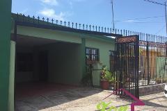 Foto de casa en venta en boulevard serna 156, el malecón, hermosillo, sonora, 0 No. 01