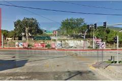 Foto de terreno habitacional en renta en boulevard tepic jalisco , tepic centro, tepic, nayarit, 3358279 No. 01