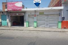 Foto de terreno comercial en venta en boulevard torres landa , la salud, irapuato, guanajuato, 0 No. 01