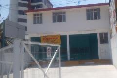 Foto de departamento en renta en boulevard tula-iturbe 5, centro, tula de allende, hidalgo, 4297195 No. 01