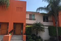 Foto de casa en venta en boulevard universitario , juriquilla privada, querétaro, querétaro, 0 No. 03