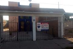 Foto de casa en venta en boulevard valle de santiago , villas del valle, salamanca, guanajuato, 0 No. 01