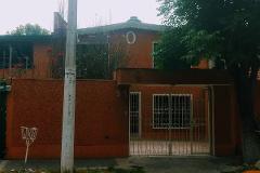 Foto de casa en venta en boulevard valle dorado , valle dorado, tlalnepantla de baz, méxico, 4645847 No. 01
