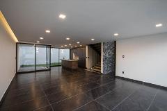 Foto de casa en venta en boulevard valle escondido 100, lomas de bellavista, atizapán de zaragoza, méxico, 4653159 No. 01