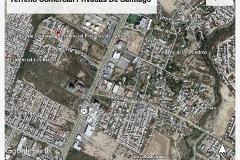 Foto de terreno habitacional en venta en boulevard venustiano carranza , privadas de santiago, saltillo, coahuila de zaragoza, 0 No. 01