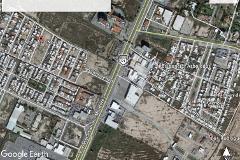 Foto de terreno habitacional en venta en boulevard venustiano carranza sn , la noria, saltillo, coahuila de zaragoza, 0 No. 01
