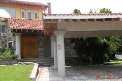 Foto de casa en venta en boulevard vista hermosa 0, la vista contry club, san andrés cholula, puebla, 3439302 No. 01