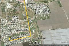 Foto de terreno habitacional en venta en boulevard wulfrano garcía garcía s/n , navolato centro, navolato, sinaloa, 4036927 No. 01