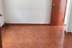 Foto de oficina en renta en  , boulevares, naucalpan de juárez, méxico, 0 No. 01