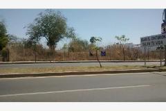 Foto de terreno comercial en venta en boulevatd musala 00, desarrollo urbano 3 ríos, culiacán, sinaloa, 4509643 No. 01