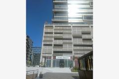 Foto de oficina en venta en boulverd bernardo quintana 7001, centro sur, querétaro, querétaro, 4895525 No. 01