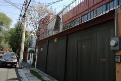 Foto de casa en renta en bradley 45, anzures, miguel hidalgo, distrito federal, 0 No. 01