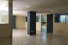 Foto de oficina en renta en gutemberg , anzures, miguel hidalgo, distrito federal, 4618366 No. 01