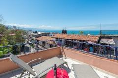Foto de casa en venta en brasil 1046, 5 de diciembre, puerto vallarta, jalisco, 0 No. 01