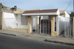Foto de casa en venta en brasil 166 , moctezuma, tepic, nayarit, 0 No. 01