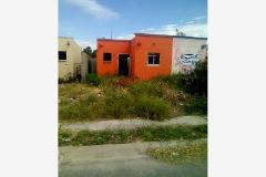 Foto de casa en venta en brasilia 13832, oradel, nuevo laredo, tamaulipas, 3699124 No. 01