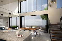 Foto de departamento en venta en brasilia 2576, colomos providencia, guadalajara, jalisco, 0 No. 01