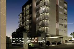 Foto de departamento en venta en brasilia , colomos providencia, guadalajara, jalisco, 0 No. 01