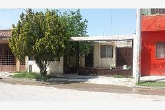 Foto de casa en venta en brasilia , latinoamericano ii, torreón, coahuila de zaragoza, 0 No. 01