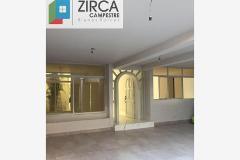 Foto de casa en venta en brasilia ---, santa elena, aguascalientes, aguascalientes, 4654252 No. 01