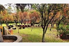 Foto de terreno habitacional en venta en bravo 20, francisco murguía el ranchito, toluca, méxico, 4653871 No. 01