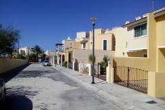Foto de casa en venta en brecha california 0, benito juárez, la paz, baja california sur, 4629798 No. 01
