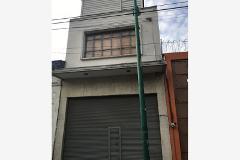 Foto de terreno habitacional en venta en bretaña 00, zacahuitzco, benito juárez, distrito federal, 0 No. 01