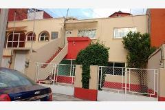 Foto de casa en venta en brezo 1, nueva santa maria, azcapotzalco, distrito federal, 4457416 No. 01