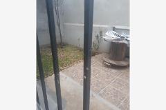 Foto de casa en venta en brida 000, hacienda el cortijo, saltillo, coahuila de zaragoza, 0 No. 01